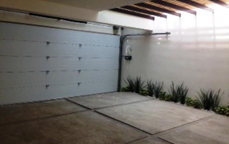 Foto de casa en venta en  , vista hermosa, cuernavaca, morelos, 1765280 No. 11