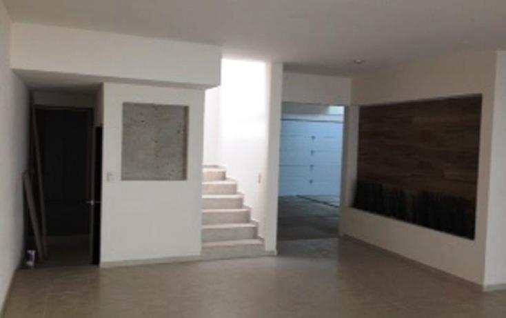 Foto de casa en venta en  , vista hermosa, cuernavaca, morelos, 1765280 No. 12