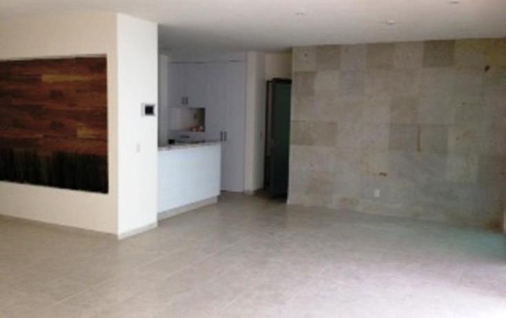 Foto de casa en venta en  , vista hermosa, cuernavaca, morelos, 1765280 No. 13