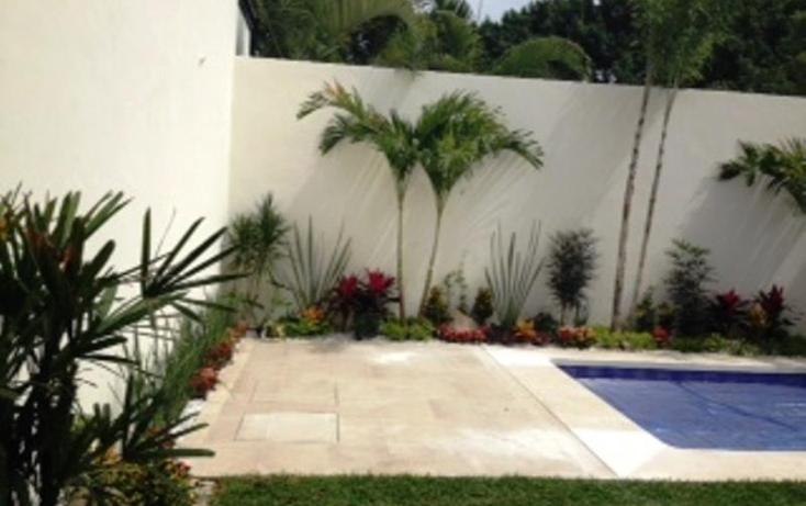 Foto de casa en venta en  , vista hermosa, cuernavaca, morelos, 1765280 No. 14