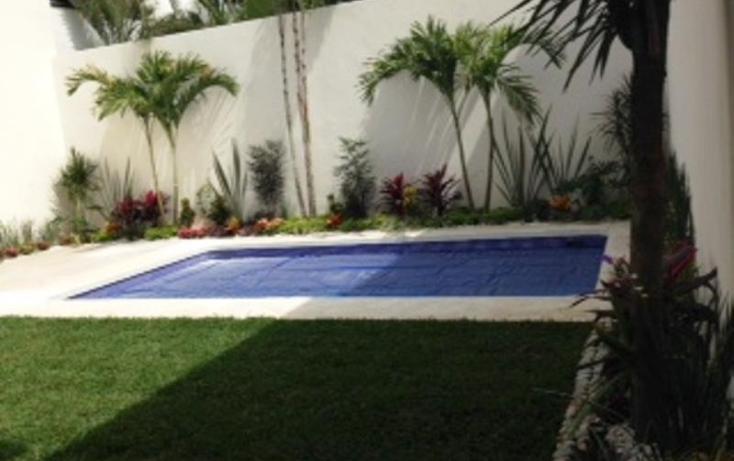 Foto de casa en venta en  , vista hermosa, cuernavaca, morelos, 1765280 No. 15