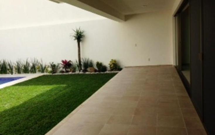Foto de casa en venta en  , vista hermosa, cuernavaca, morelos, 1765280 No. 16