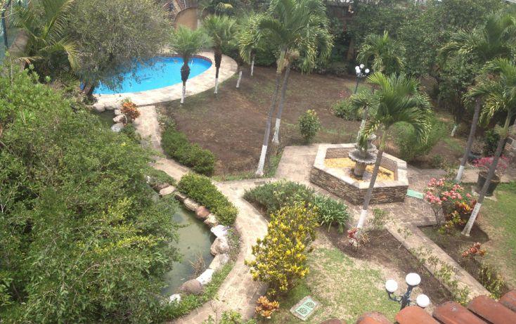 Foto de casa en venta en, vista hermosa, cuernavaca, morelos, 1766021 no 01