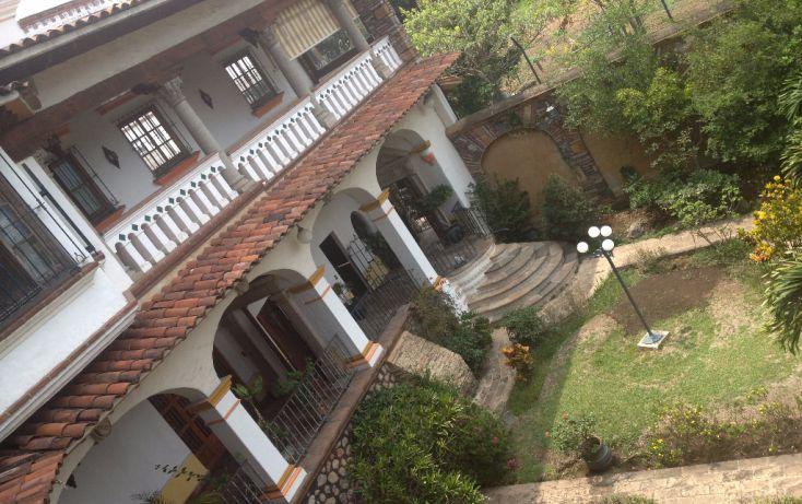 Foto de casa en venta en, vista hermosa, cuernavaca, morelos, 1766021 no 02