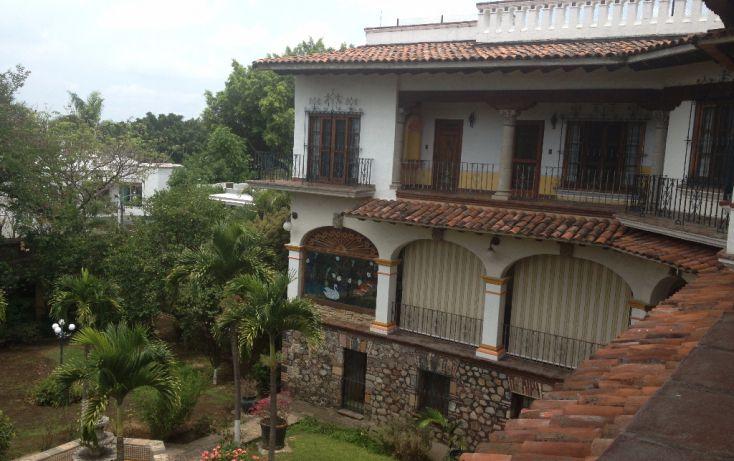 Foto de casa en venta en, vista hermosa, cuernavaca, morelos, 1766021 no 03