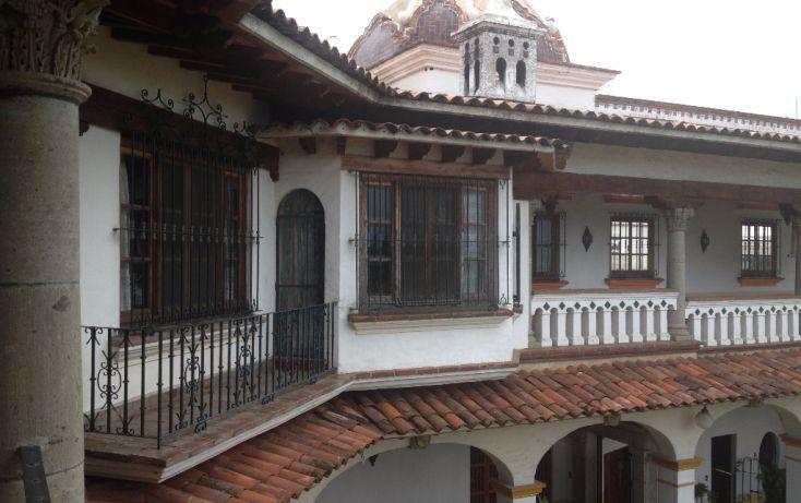 Foto de casa en venta en, vista hermosa, cuernavaca, morelos, 1766021 no 04