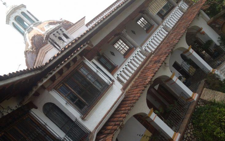 Foto de casa en venta en, vista hermosa, cuernavaca, morelos, 1766021 no 05