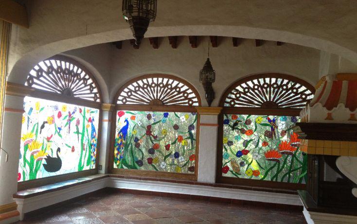 Foto de casa en venta en, vista hermosa, cuernavaca, morelos, 1766021 no 06