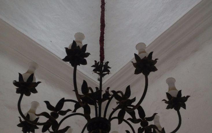 Foto de casa en venta en, vista hermosa, cuernavaca, morelos, 1766021 no 08