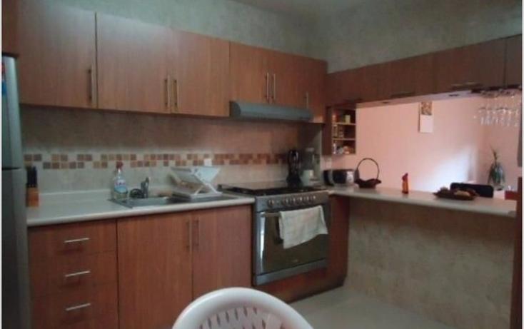 Foto de casa en venta en  , vista hermosa, cuernavaca, morelos, 1771244 No. 01