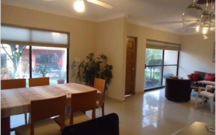 Foto de casa en venta en  , vista hermosa, cuernavaca, morelos, 1771244 No. 06