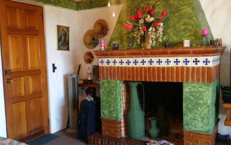 Foto de casa en venta en, vista hermosa, cuernavaca, morelos, 1776326 no 02