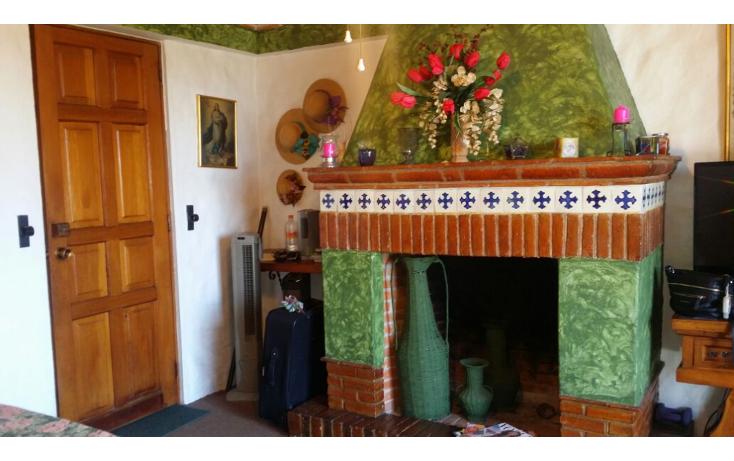 Foto de casa en venta en  , vista hermosa, cuernavaca, morelos, 1776326 No. 02