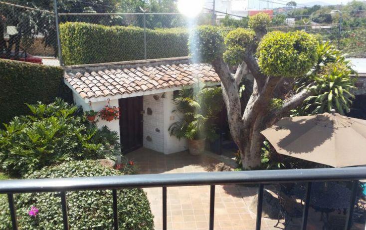 Foto de casa en venta en, vista hermosa, cuernavaca, morelos, 1776326 no 04