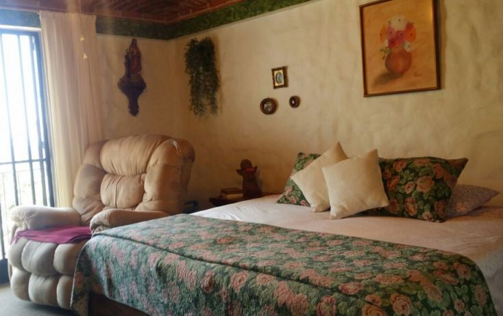 Foto de casa en venta en, vista hermosa, cuernavaca, morelos, 1776326 no 05