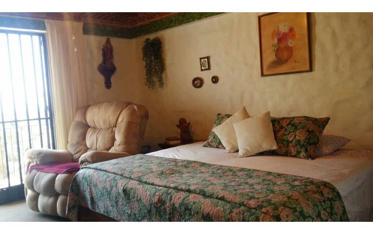 Foto de casa en venta en  , vista hermosa, cuernavaca, morelos, 1776326 No. 05