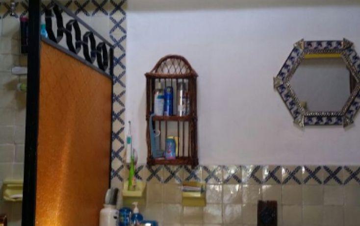 Foto de casa en venta en, vista hermosa, cuernavaca, morelos, 1776326 no 06