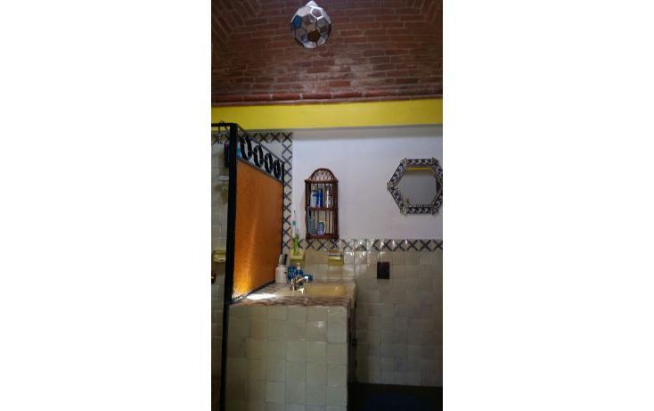 Foto de casa en venta en  , vista hermosa, cuernavaca, morelos, 1776326 No. 06