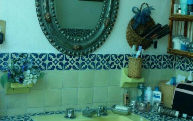 Foto de casa en venta en, vista hermosa, cuernavaca, morelos, 1776326 no 07