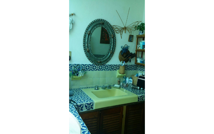 Foto de casa en venta en  , vista hermosa, cuernavaca, morelos, 1776326 No. 07