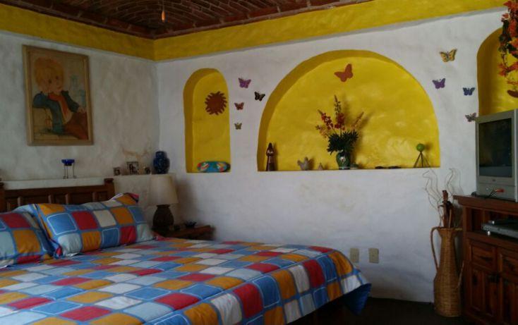 Foto de casa en venta en, vista hermosa, cuernavaca, morelos, 1776326 no 08