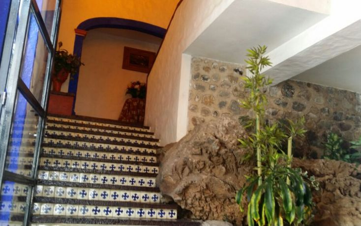 Foto de casa en venta en, vista hermosa, cuernavaca, morelos, 1776326 no 09
