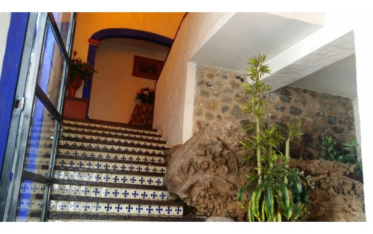 Foto de casa en venta en  , vista hermosa, cuernavaca, morelos, 1776326 No. 09