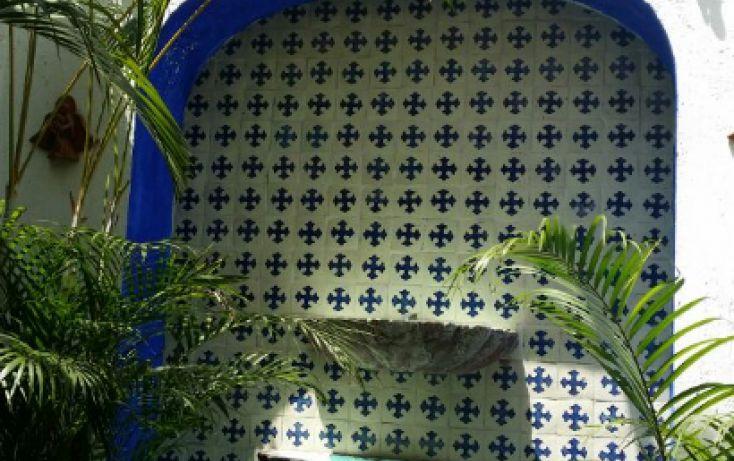 Foto de casa en venta en, vista hermosa, cuernavaca, morelos, 1776326 no 10
