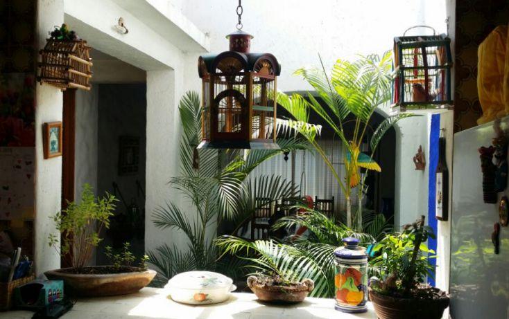 Foto de casa en venta en, vista hermosa, cuernavaca, morelos, 1776326 no 11