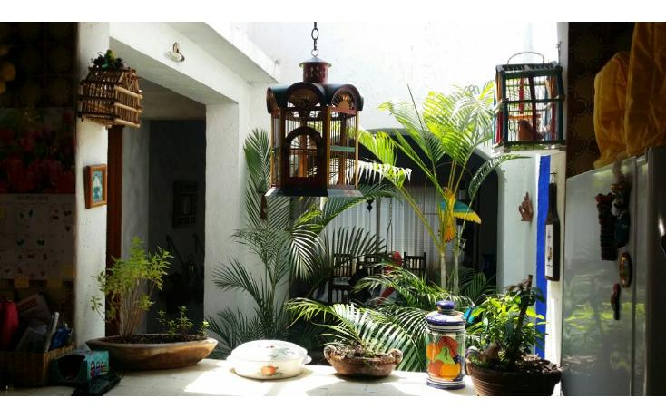 Foto de casa en venta en  , vista hermosa, cuernavaca, morelos, 1776326 No. 11
