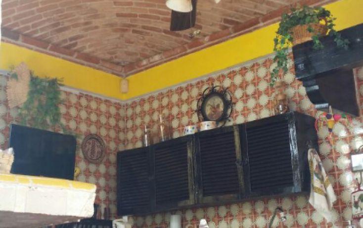 Foto de casa en venta en, vista hermosa, cuernavaca, morelos, 1776326 no 12