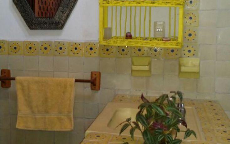 Foto de casa en venta en, vista hermosa, cuernavaca, morelos, 1776326 no 13
