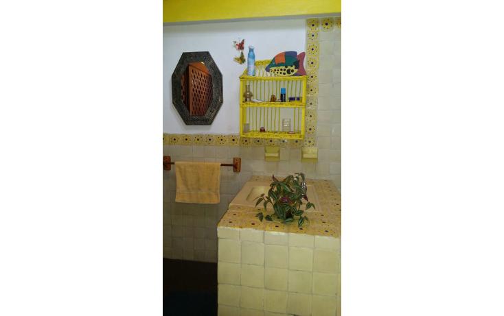 Foto de casa en venta en  , vista hermosa, cuernavaca, morelos, 1776326 No. 13