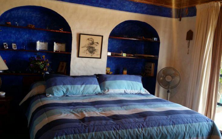 Foto de casa en venta en, vista hermosa, cuernavaca, morelos, 1776326 no 14