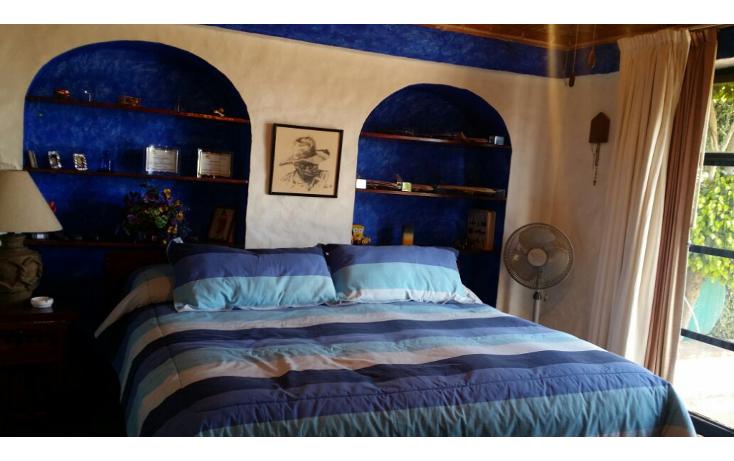 Foto de casa en venta en  , vista hermosa, cuernavaca, morelos, 1776326 No. 14