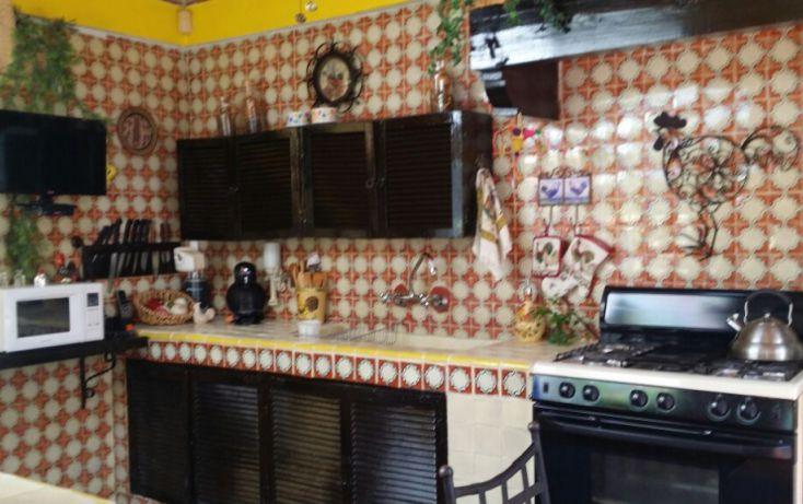 Foto de casa en venta en, vista hermosa, cuernavaca, morelos, 1776326 no 15