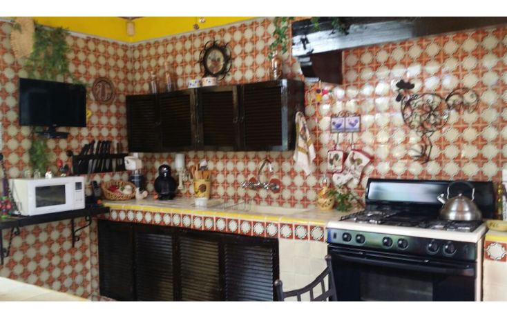 Foto de casa en venta en  , vista hermosa, cuernavaca, morelos, 1776326 No. 15