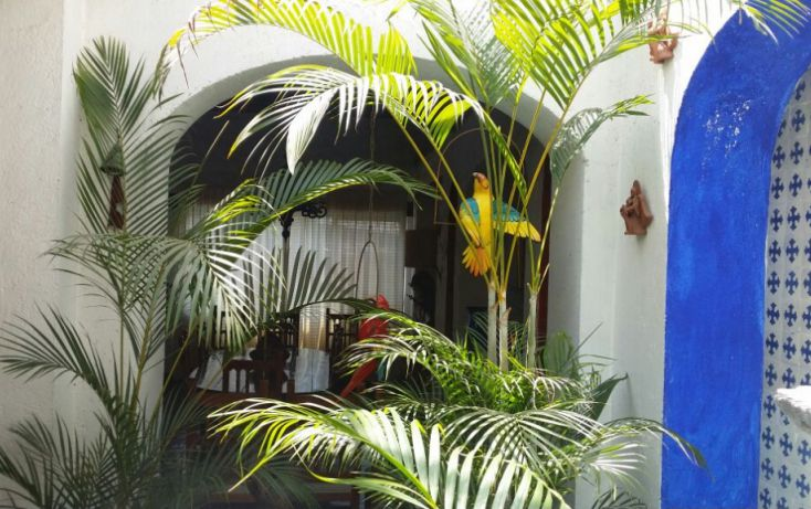 Foto de casa en venta en, vista hermosa, cuernavaca, morelos, 1776326 no 16