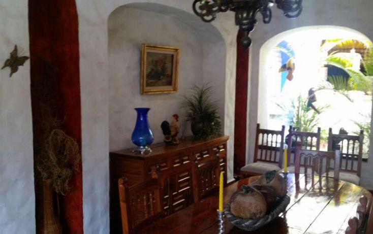 Foto de casa en venta en, vista hermosa, cuernavaca, morelos, 1776326 no 17