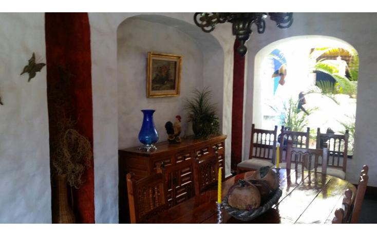 Foto de casa en venta en  , vista hermosa, cuernavaca, morelos, 1776326 No. 17