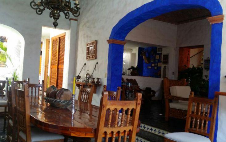 Foto de casa en venta en, vista hermosa, cuernavaca, morelos, 1776326 no 18