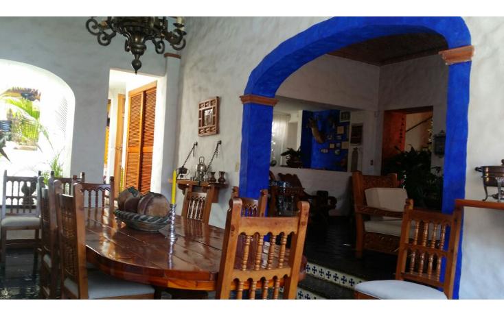 Foto de casa en venta en  , vista hermosa, cuernavaca, morelos, 1776326 No. 18