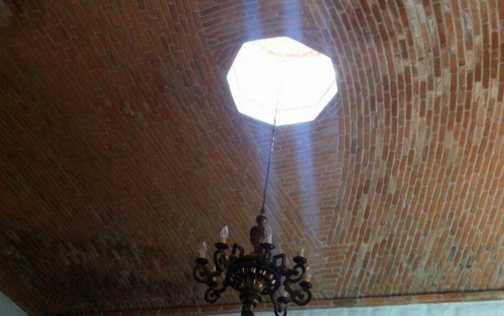 Foto de casa en venta en, vista hermosa, cuernavaca, morelos, 1776326 no 19