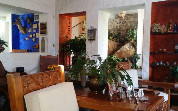 Foto de casa en venta en, vista hermosa, cuernavaca, morelos, 1776326 no 20