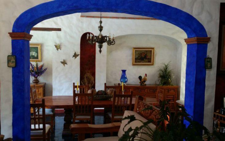 Foto de casa en venta en, vista hermosa, cuernavaca, morelos, 1776326 no 21