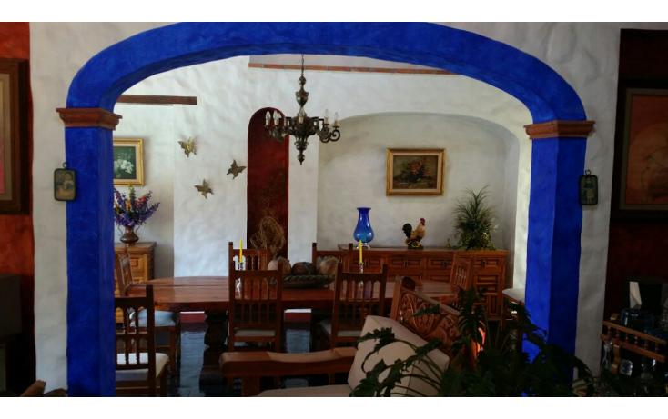 Foto de casa en venta en  , vista hermosa, cuernavaca, morelos, 1776326 No. 21