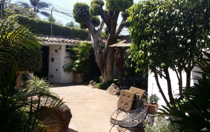 Foto de casa en venta en, vista hermosa, cuernavaca, morelos, 1776326 no 22