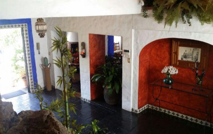 Foto de casa en venta en, vista hermosa, cuernavaca, morelos, 1776326 no 24