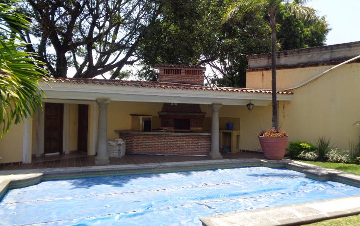 Foto de casa en venta en  , vista hermosa, cuernavaca, morelos, 1779998 No. 03