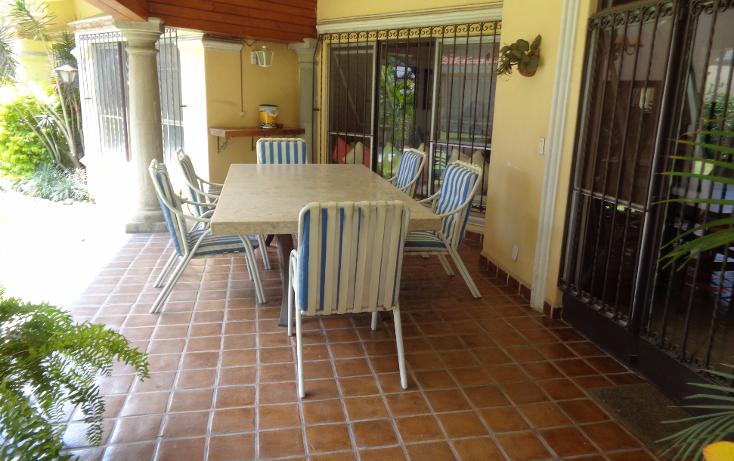Foto de casa en venta en  , vista hermosa, cuernavaca, morelos, 1779998 No. 05